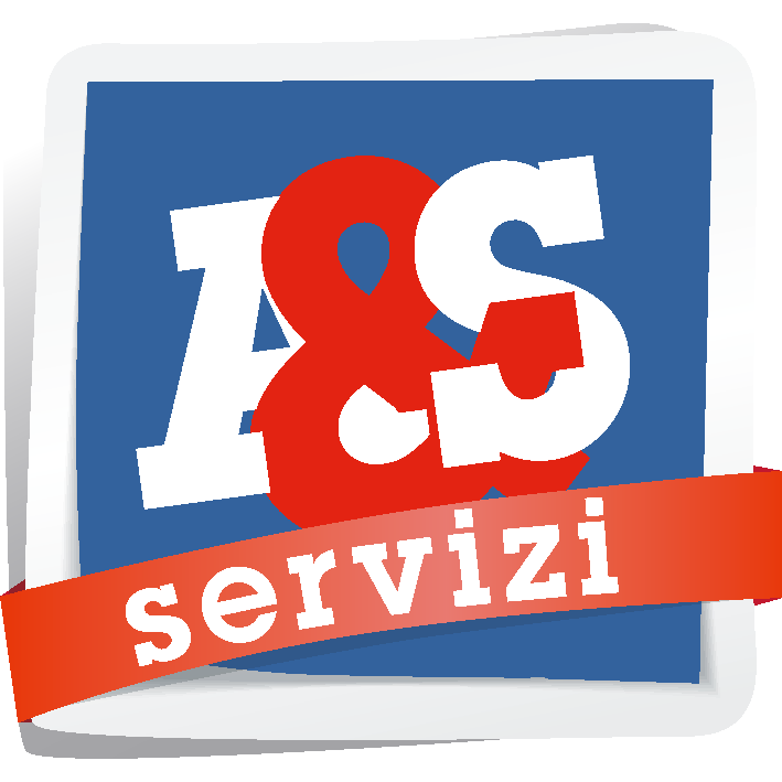 A&S Servizi